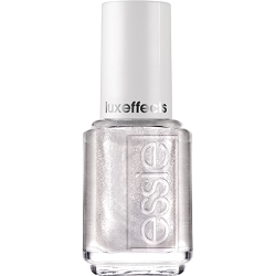essie Luxeffects Collection Pure Pearlfection 0.5 oz. (108918)