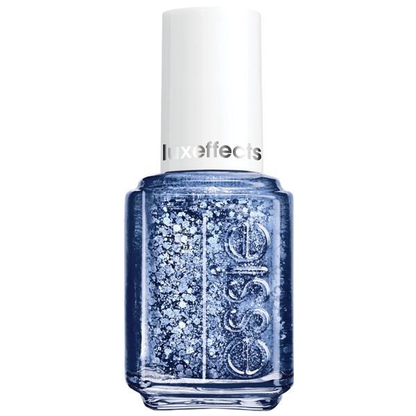 essie Luxeffects Stroke of Brilliance 0.46 oz. (108922)