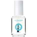 No Chips Ahead Top Coat 0.46 oz. (108927)