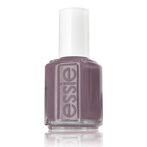 ESSIE Fall 2010 Collection Merino Cool 0.5 oz. (151067)