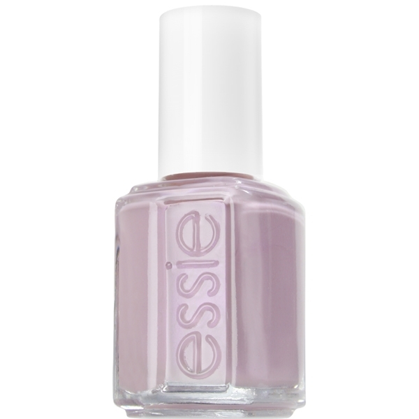 ESSIE Nail Color Miss Matched 0.5 oz. (151724)