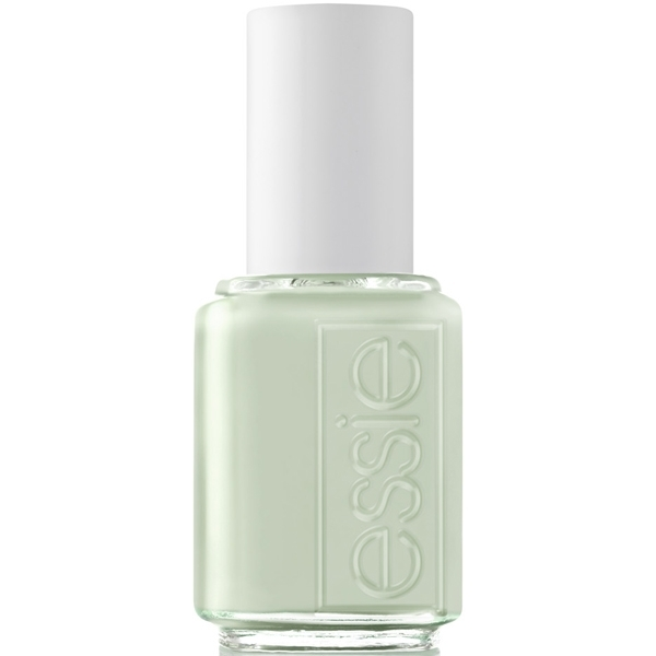 essie Summer Collection 2011 Absolutely Shore 0.5 oz. (151758)