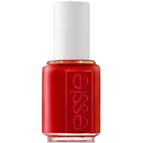 essie Summer Collection 2011 Too Too Hot 0.5 oz. (151759)