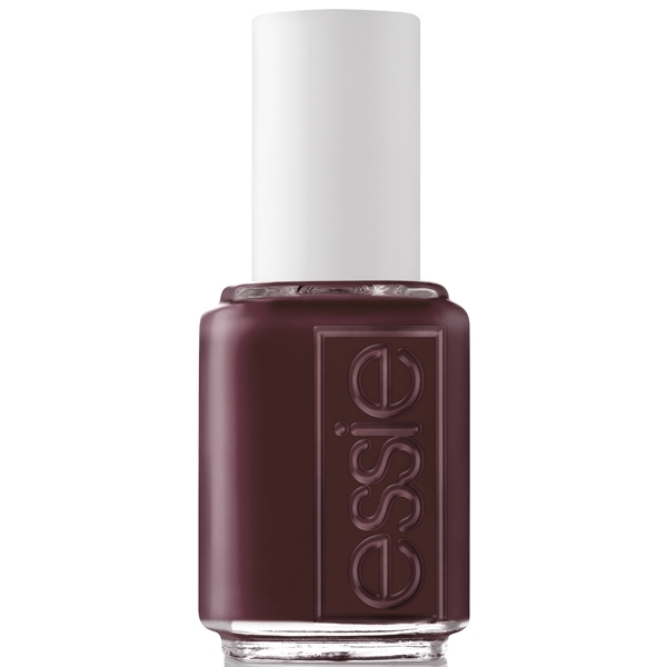 essie 2011 Fall Collection Carry On 0.5 oz. (151760)
