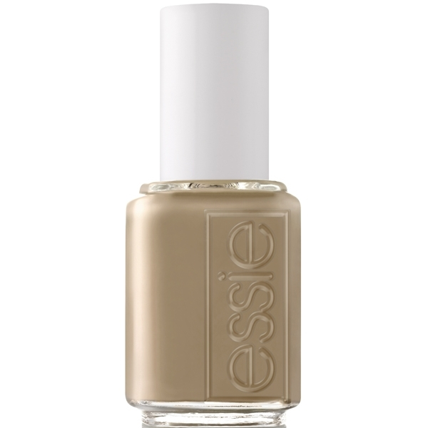 essie 2011 Fall Collection Case Study 0.5 oz. (151765)