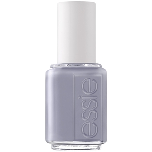Essie Winter 2011 Collection Cocktail Bling 0.5 oz. (151768)