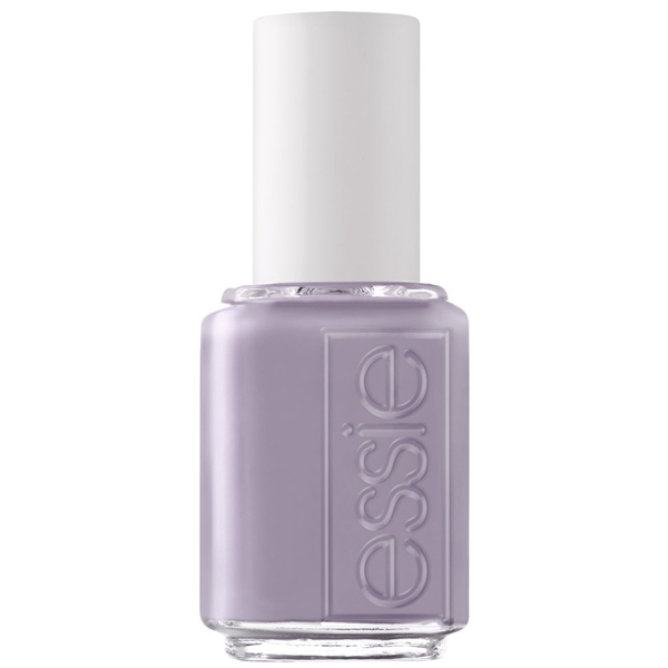 Essie Winter 2011 Collection Cocktail Bangle Jangle 0.5 oz. (151770)