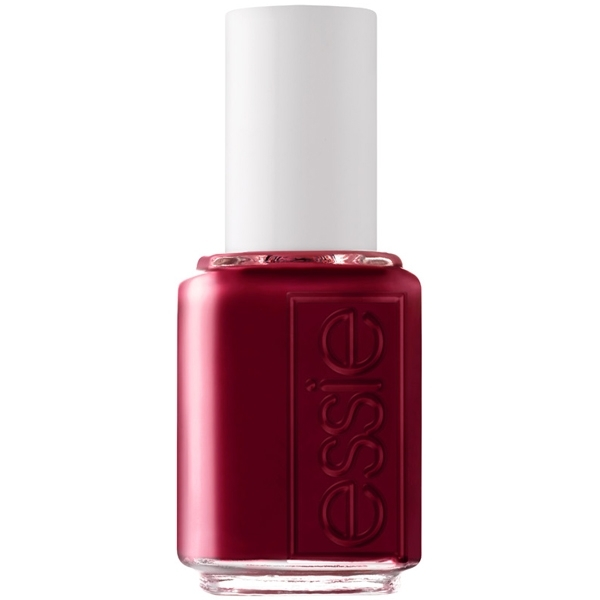 Essie Winter 2011 Collection Cocktail Size Matters 0.5 oz. (151771)