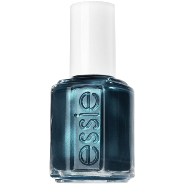 Essie Nail Polish 0.5 oz. Dive Bar #775 (151775)