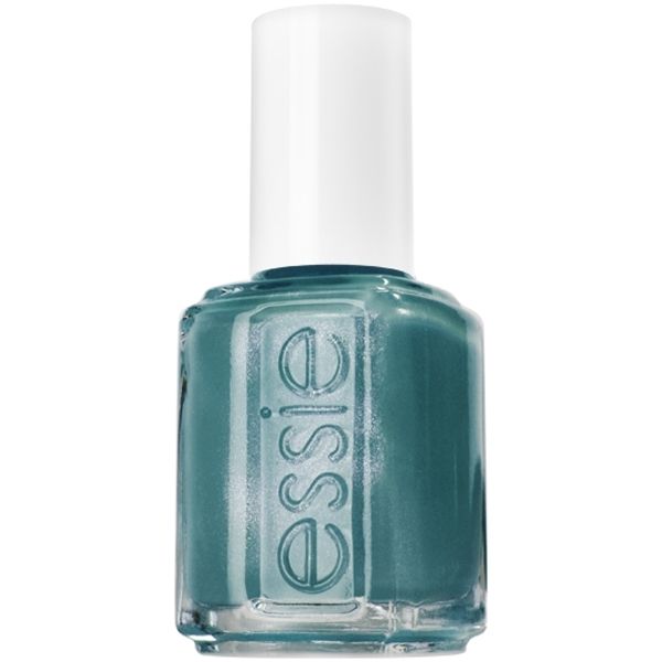 Essie Nail Polish 0.5 oz. Beach Bum Blu #776 (151776)