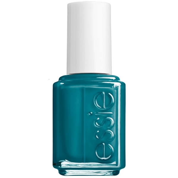 essie Go Overboard Collection Go Overboard 0.5 oz. (151782)