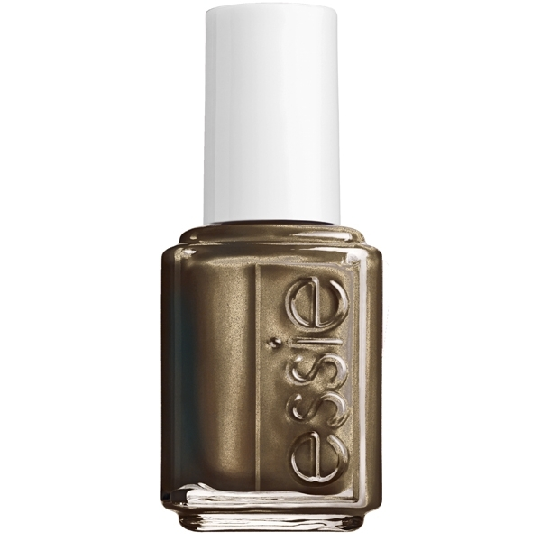 essie Go Overboard Collection Armed & Ready 0.5 oz. (151784)