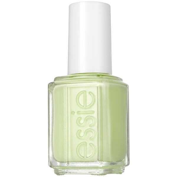 essie Spring Collection 2012 - Navigate Her 0.5 oz. (151785)
