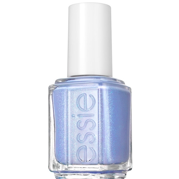 essie 2012 Summer Collection - Bikini So Teeny 0.5 oz. (151800)