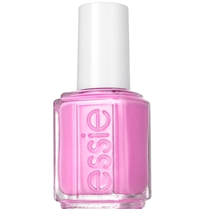 essie 2012 Summer Collection - Cascade Cool 0.5 oz. (151803)