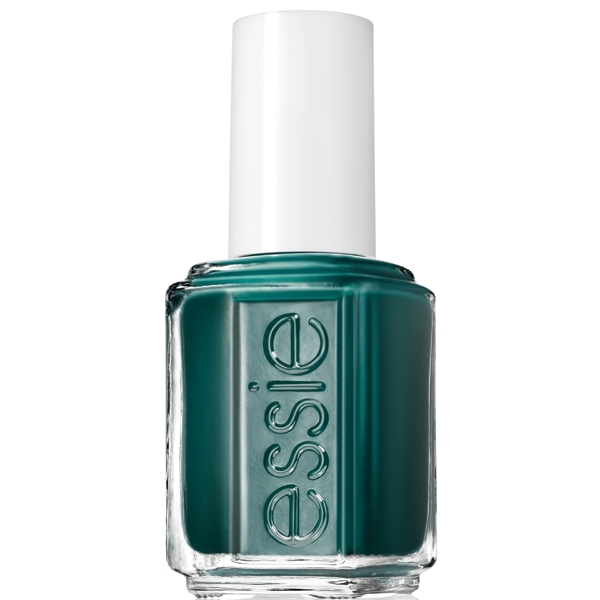 essie 2012 Fall Collection Stylenomics 0.5 oz. (151806)
