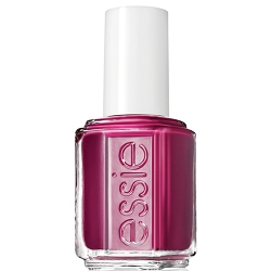 essie 2012 Fall Collection Recessionista 0.5 oz. (151810)