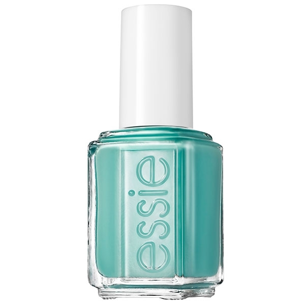 essie 2012 Winter Collection Where's My Chauffeur? 0.46 oz. (151818)