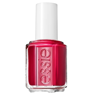 essie 2012 Winter Collection She's Pampered 0.46 oz. (151820)