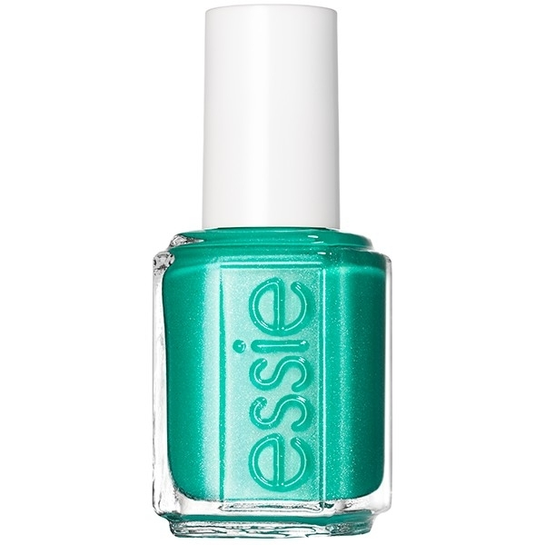 Essie Summer Collection - Naughty Nautical 0.46 oz. (151837)