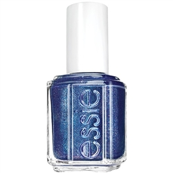 Essie Encrusted Treasures Collection - Lots of Lux 0.46 oz. (151859)