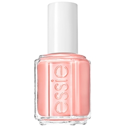Essie Wedding 2014 Nail Color - Love Every Minute 0.46 oz. (151869)
