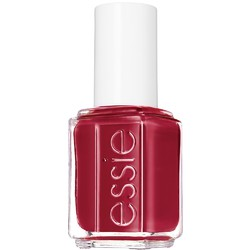 Essie 2014 Fall Collection - Dress to Kilt 0.46 oz. (151877)