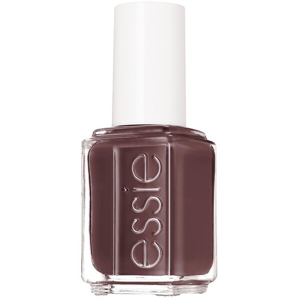 Essie 2014 Fall Collection - Partner in Crime 0.46 oz. (151878)