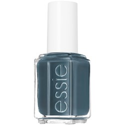 Essie 2014 Fall Collection - The Perfect Cover Up 0.46 oz. (151880)