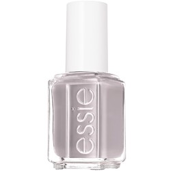 Essie 2014 Fall Collection - Take it Outside 0.46 oz. (151882)