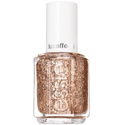 Essie Holiday Collection 2014 - Summit of Style Luxeffect 0.46 oz. (151896)