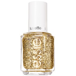Essie Holiday Collection 2014 - Rock at the Top Luxeffect 0.46 oz. (151897)