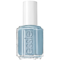Essie Spring 2014 Nail Color - Truth or Flare 0.46 oz. (151927)