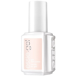 Essie Gel Color - Dance Class 0.42 oz. - for the LED Cured Gel Polish System (152000)