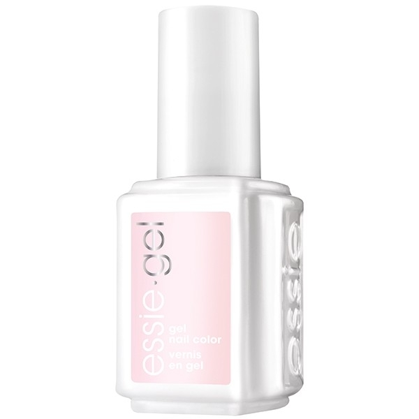 Essie Gel Color - Deep Pockets 0.42 oz. - for the LED Cured Gel Polish System (152002)