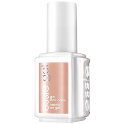 Essie Gel Color - Members Only 0.42 oz. - for the LED Cured Gel Polish System (152028)