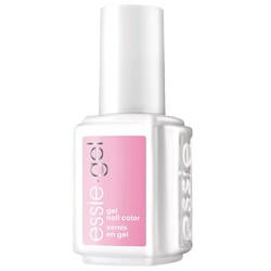 Essie Gel Color - Captivate Me 0.42 oz. - for the LED Cured Gel Polish System (152912)