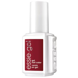 Essie Gel Color - One Night Only 0.42 oz. - for the LED Cured Gel Polish System (152921)