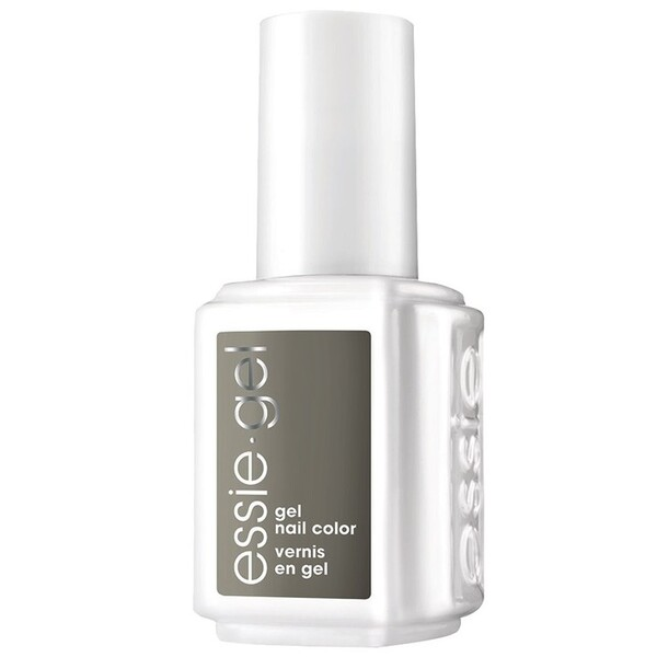Essie Gel Color - Sew Excited 0.42 oz. - for the LED Cured Gel Polish System (152923)
