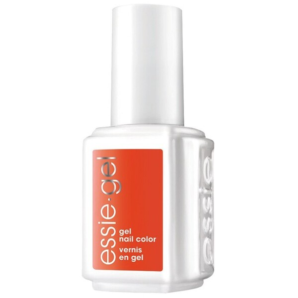Essie Gel Color - Like it Loud 0.42 oz. - for the LED Cured Gel Polish System (152930)