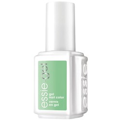 Essie Gel Color - Innocent Side (152966)