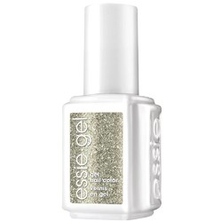 Essie Gel Color - The Award Goes To (152974)