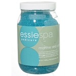 ESSIE SPA Pedicure Step 1: Marine Sea Salts 56 o