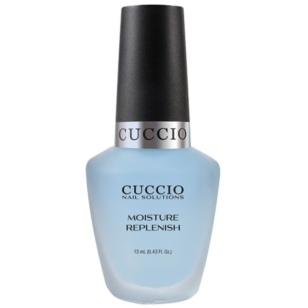 Cuccio Moisture Replenish 0.34 oz. (663063)