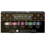 CND Modern Folklore Collection 2014 - Additives Kit