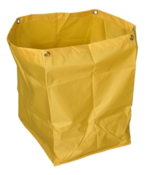 Replacement Bag for HWL FoldIng Laundry Cart (HL13-RB)