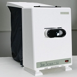 Skin Analyzer Scope (EK416)