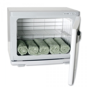 Towel Warmer 24 Facial Towel Capacity (EK328)
