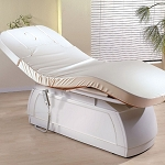Wellness Spa Bed - Made In Germany (EI601)