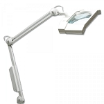 5 Diopter Magnifying Lamp & Stand (EB600)